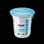 Jogurt t1