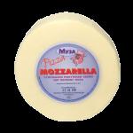 Sir mozzarella t3