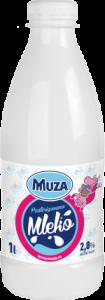 mleko t1